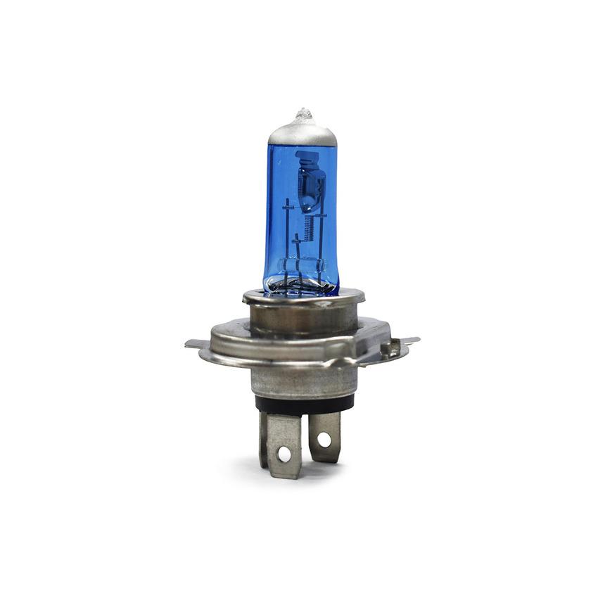 Галогенная лампа AVS ATLAS /5000К/ H4.12V.60/55W A78569S фото