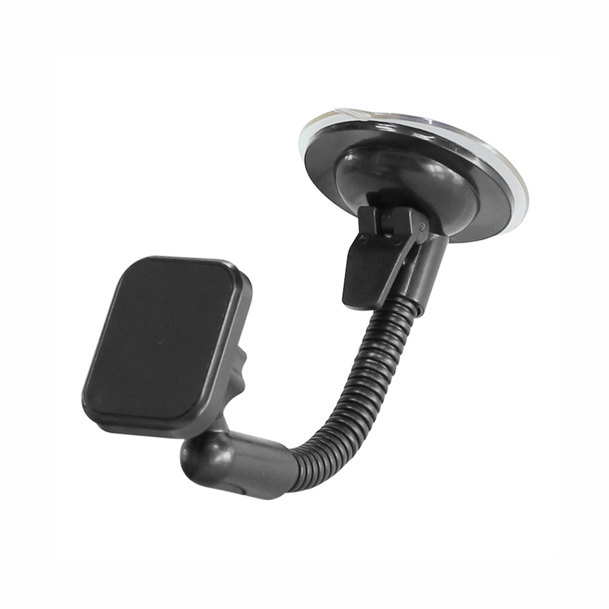 Держатель магнитный для телефона AVS AH-1709-M / A07114S фото