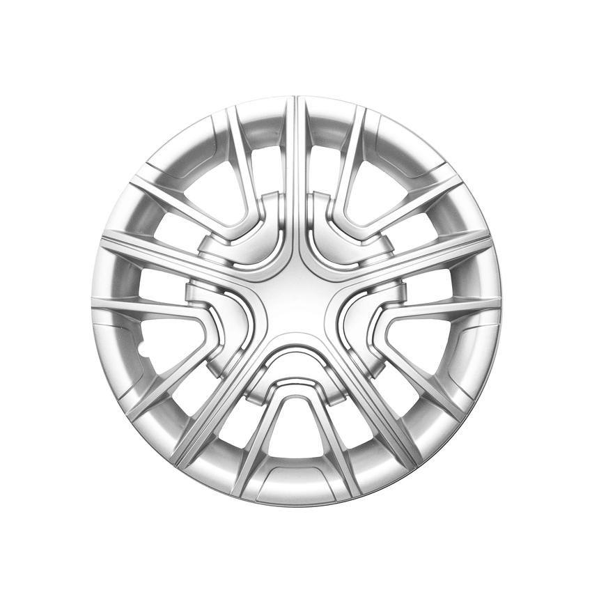Колпаки на колёса AUTOPROFI (1 шт.) HES15 фото