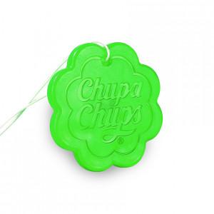 Ароматизатор воздуха Chupa Chups подвесной (Яблоко) CHP501.