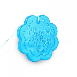 Ароматизатор воздуха Chupa Chups подвесной (Ваниль) CHP504.