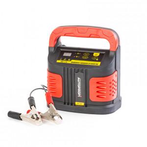 Цифровое зарядное устройство AUTOPROFI SBC-120