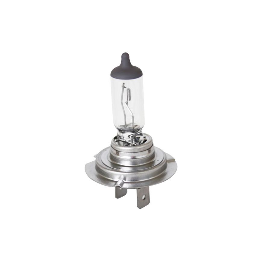 Галогенная лампа AVS Vegas H7. 24V.70W A78144S фото